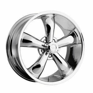 4 Wheels Rims 20 Inch For Chrysler 200 300 Sebring Town And Country 301