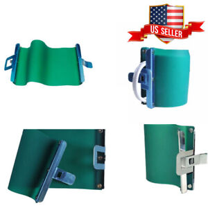 3d Sublimation Silicone Mug Wrap 15oz Cup Clamp Fixture For Printing Mugs