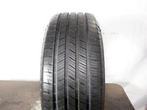 Pair new 225 50r17 Michelin Defender T h 94h Dot 3716