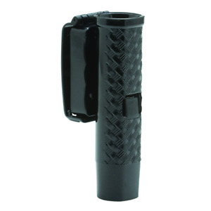 Monadnock 3627 Bw Clip on Front Draw Holder For Frictionlock 21 24 26 Batons