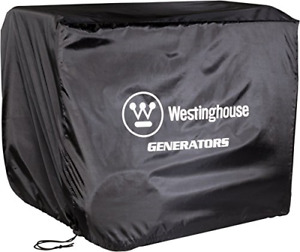 Westinghouse Wgen Generator Cover Universal Fit For Westinghouse Portable Up