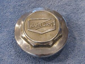 Vintage Auburn Grease Hub Cap 1920 s 1930 s Unknown Application