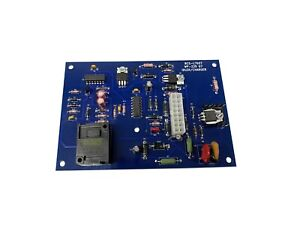 Replacement Idler charger Board L7607 2 Wp 225 G7 Lincoln Weldanpower