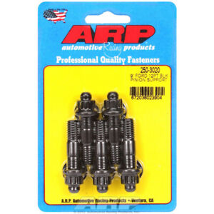 Arp Differential Ring Gear Bolt 250 3020