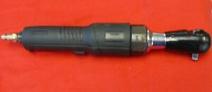 Snap On Far720 3 8 Comfort Grip Air Ratchet Wrench