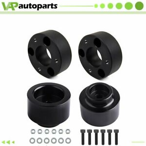 For 2007 2010 Dodge Ram 1500 Dakota 3 Inch Front 2 Inch Rear Leveling Lift Kit