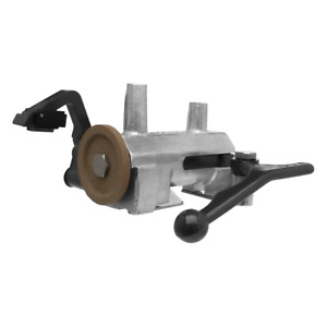 Sharpener Sub Assembly For Hobart Slicers Compatible Replacement For 873847