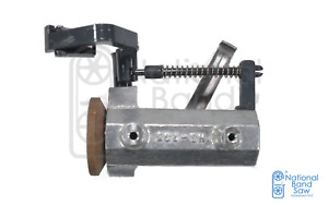 Sharpener Sub Assy For 2612 2912 Old Style No Cam Handle