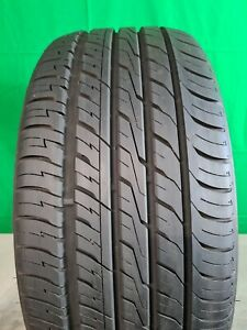Pair Used 235 40r19 Toyo Proxes 4 Plus 96y 9 32 Dot 4818