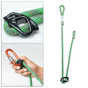 Lanyard Personal Protective Equipment Safety Harness