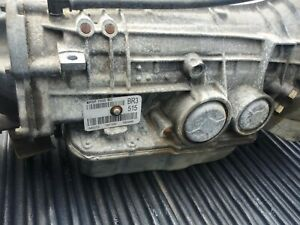 2005 2006 Ford Mustang Deluxe Br3 515 5 speed Manual Transmission 8th Letter N