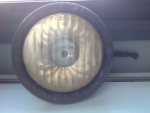 Model T Ford Headlight