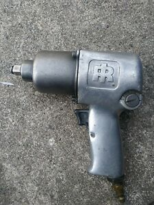 Ingersoll Rand 231 Model A 1 2 Impact Wrench
