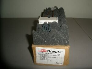 Starlite 1409 Hot Surface Ignitor