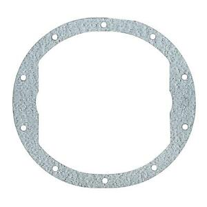 Mr Gasket 84b Rear End Differential Gasket 10 Bolt 8 5 Gm