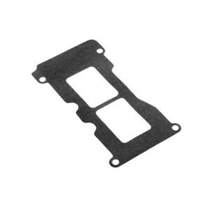 Weiand 6900 Supercharger Gasket Supercharger To Manifold 142