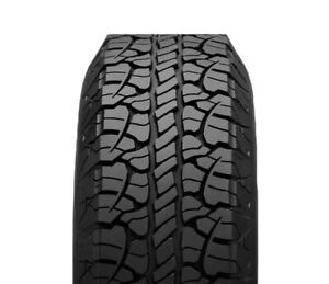 1 New Bf Goodrich Rugged Trail T a Lt265 70r17 10 121r Tires