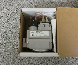 New White Rodgers 36c94 303 Furnace Manifold Gas Control Valve Free Shipping