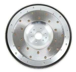 Hays Billet Aluminum Sfi Certified Flywheel For Ford Mustang Shelby Gt500 2010