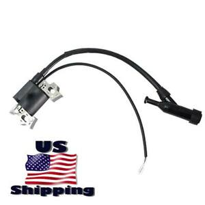 Champion Power Cpe Ignition Coil For 40012 40026 46599 C44025 Gas Generator