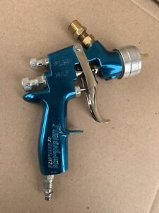 Devilbiss Flg4 Spray Gun Flg 332 15