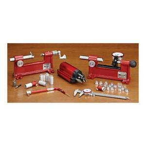 Hornady 095150 Lock N Load Precision Ammo Reloader Accessory Kit $454.73