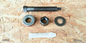 80 2016 Gm Gmc Amc Jeep Engine Specialty Tool complete Kent Moore J 29113