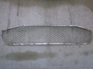 Used 1958 58 Ford Fairlane Ranchero Grille Oem