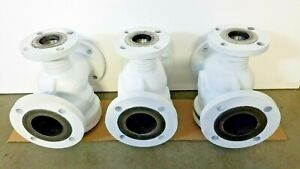 1 Hora Automatic Pump Recirculation Valve 3 Psg n09 02as 3 Available