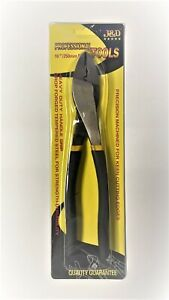 J d 1005 Crimping Cut Wire Electrical Pliers tool 10 22