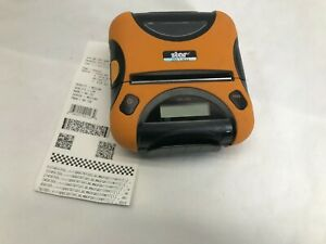 Star Sm t300 Wifi Thermal Receipt Printer Wsp i350 Jk100 not Ios Compatible