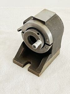Well Made Precision Machinist 5c Collet Fixture Machinist Lathe Mill