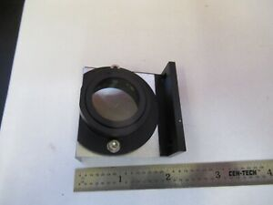 Zeiss Germany Axiotron Mounted Lens Optics Microscope Part As Pictured 47 a 49