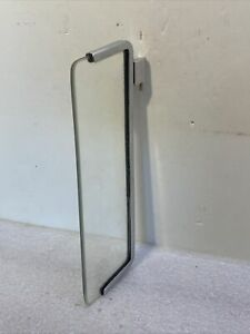 Nos 1956 1957 Ford Thunderbird Wing Vent Window
