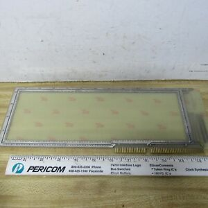 Pc Prototyping Board Eisa Vector 4617 1 New 1 Inch Grid