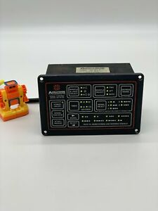 Airchime Wt 25700 C Signal Control Used