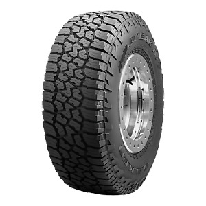 At3w 265 70r16 112t Falken Four Tires