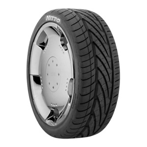 Neogen 205 45r16a 87v Nitto Two Tires