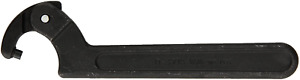 Williams O 471a 3 4 To 2 inch Adjustable Pin Spanner Wrench
