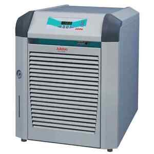 Julabo Fl Series Fl1701 Recirculating Chillers From 25 To 40 c