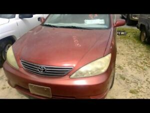 Camry 2006 Fuel Vapor Canister 571085