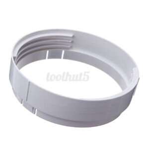 6 Portable Air Conditioner Exhaust Duct Pipe Hose Tube Connector Spare Parts