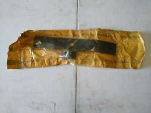 Nos Gm 78 88 Chevy Olds Console Shift Conrol Lever Slide 22507747