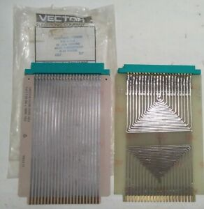 Vector Plug Extender Card Board 3690 1 And Thayer Scale Rev Extender