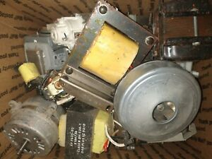 26 Pounds Electric Motors And Transformers Copper Recovery Scrap