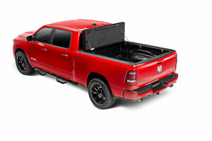 Undercover Ultra Flex Tonneau 2015 2020 Ford F 150 6 Bed Ux22020