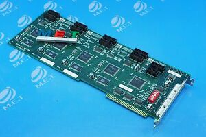 Four Axis Motion Controller P9680 60days Warranty