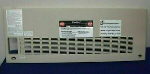 Toshiba Strata Chsub672a Front Plastic Panel Cover Only