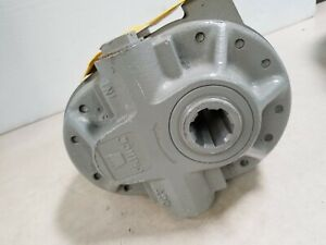 Prince Manufacturing Hydraulic Tractor Pto Gear Pump