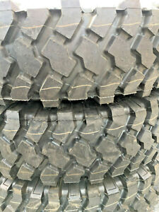 11 00r16 Michelin Xzl 10ply New Tires